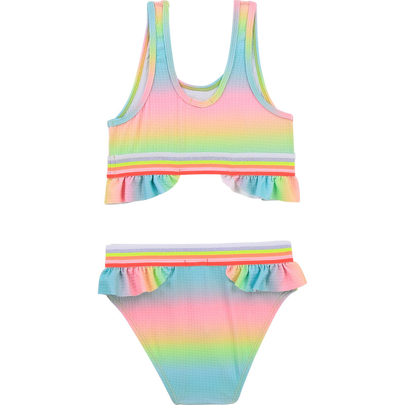 BIllieblush Billieblush - Swimsuit