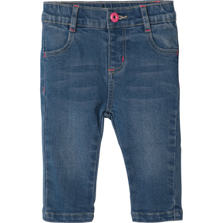BIllieblush Billieblush - Denim Pants