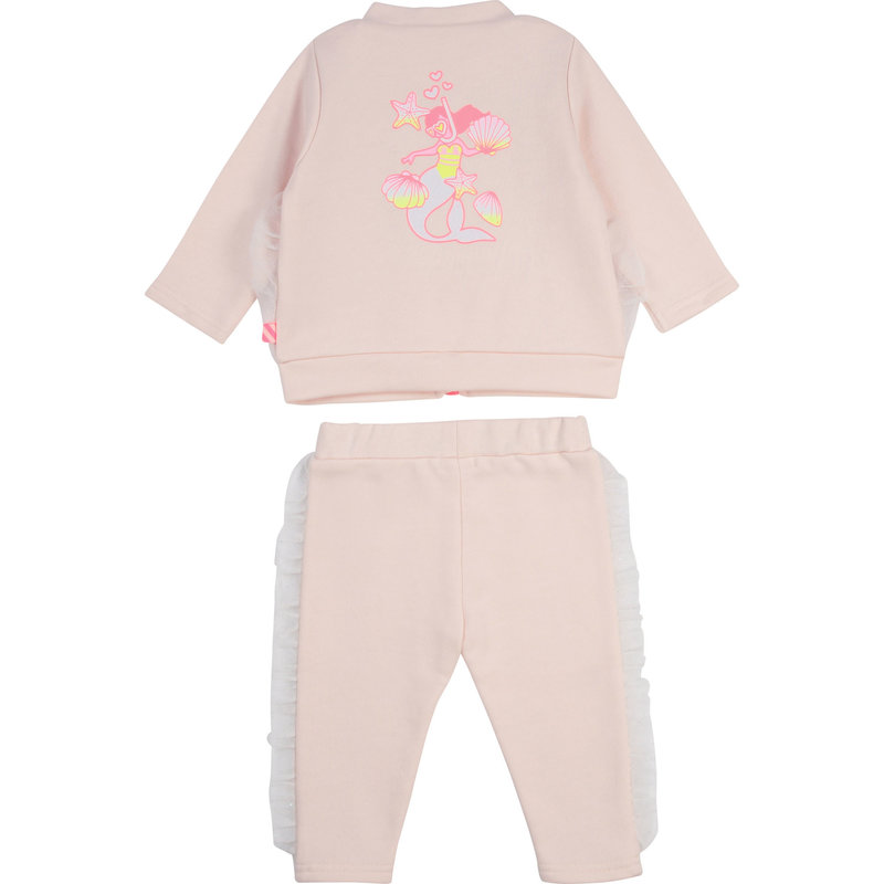BIllieblush Billieblush - Ensemble Jogging