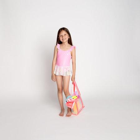 BIllieblush Billieblush - Beach Bag