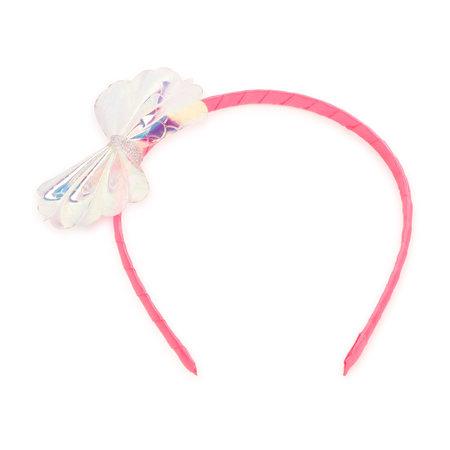 BIllieblush Billieblush - Headband