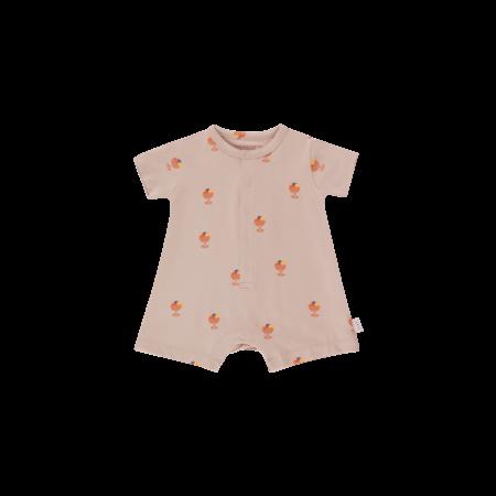 Tiny Cottons Tiny Cottons - combinaison