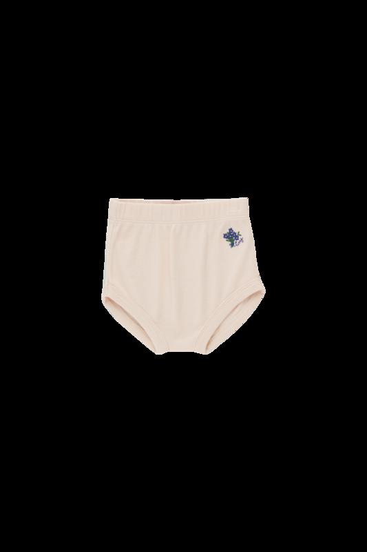 Tiny Cottons Tiny Cottons - Culotte