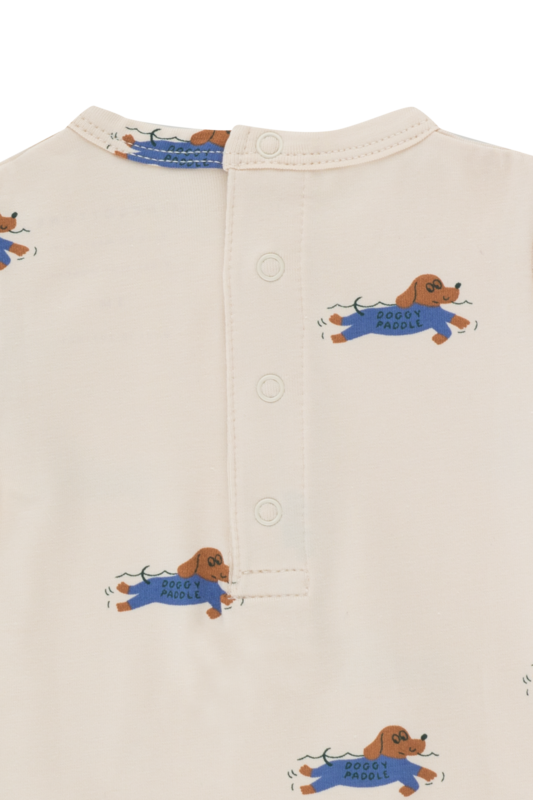 Tiny Cottons Tiny Cottons - Body