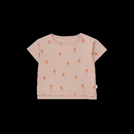 Tiny Cottons Tiny Cottons - Tshirt