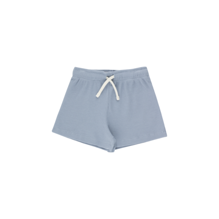 Tiny Cottons Tiny Cottons - Short