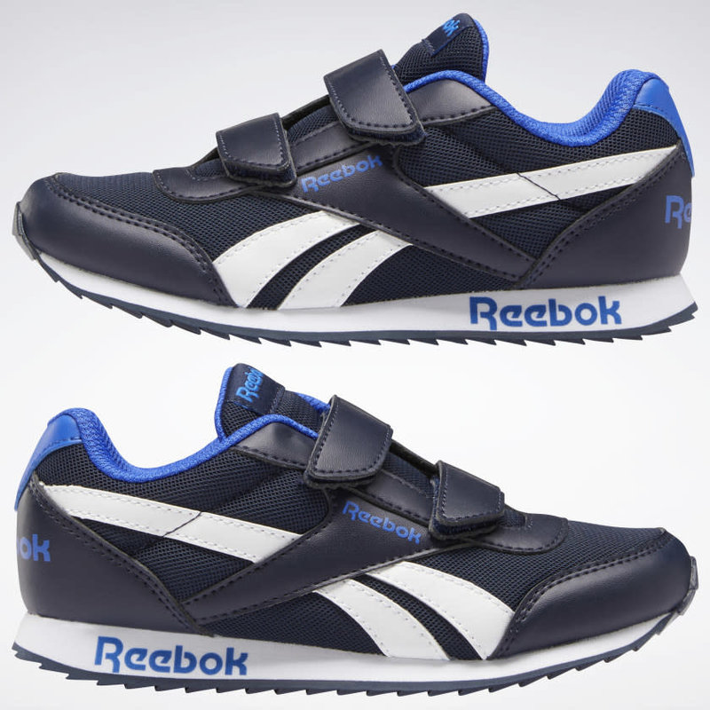 Reebok - Kids Royal Classic Jogger 2