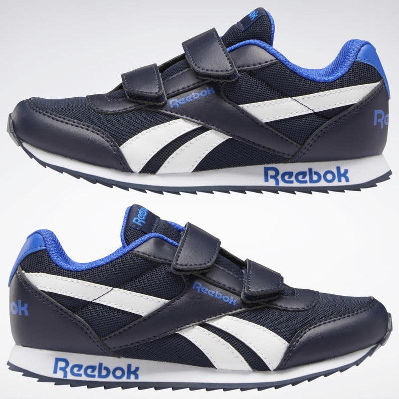 Reebok - Kids Royal