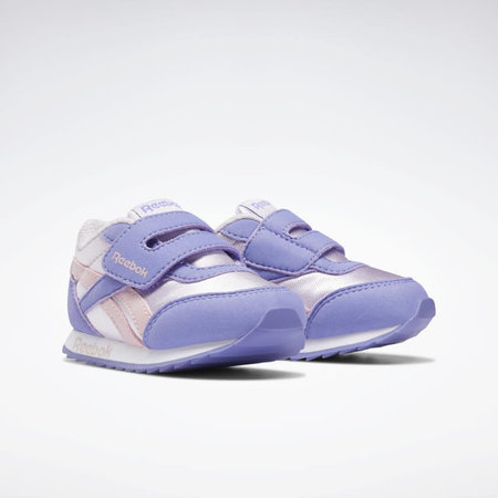 Reebok - Toddler Royal