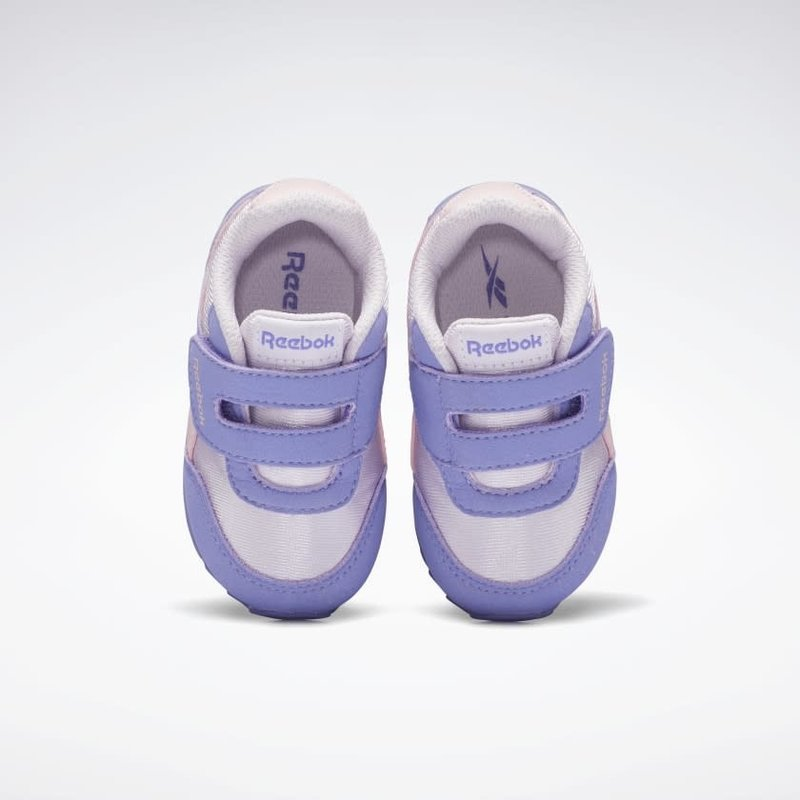 Reebok - Toddler Royal Classic Jogger 2