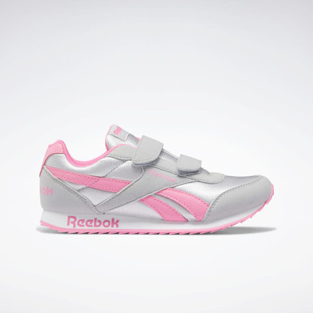 Reebok - Kids Royal