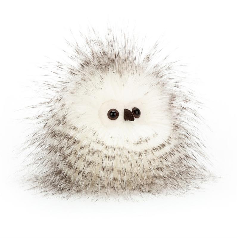 Jellycat Jellycat - Bertie owlet