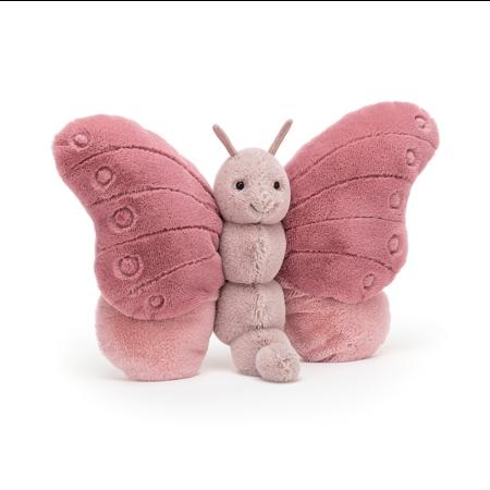 Jellycat Jellycat - Beatrice Butterfly