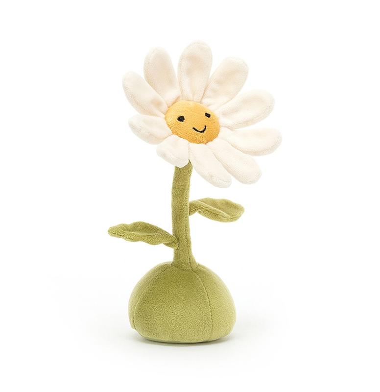 Jellycat Jellycat - Flowerlette Daisy