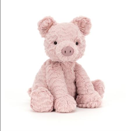 Jellycat Jellycat - Fuddlewuddle Pig