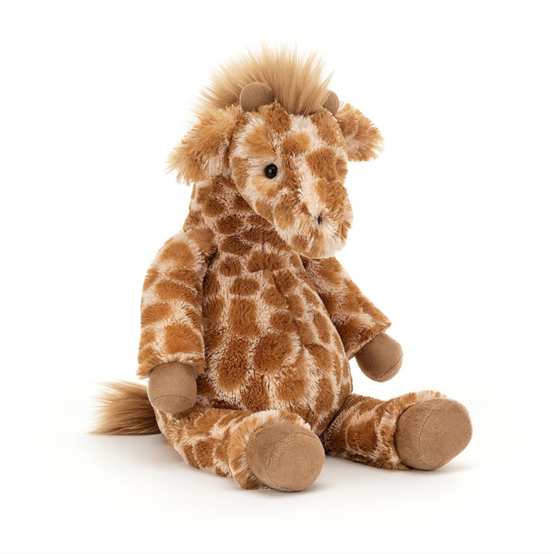 Jellycat Jellycat - Lallagie Giraffe