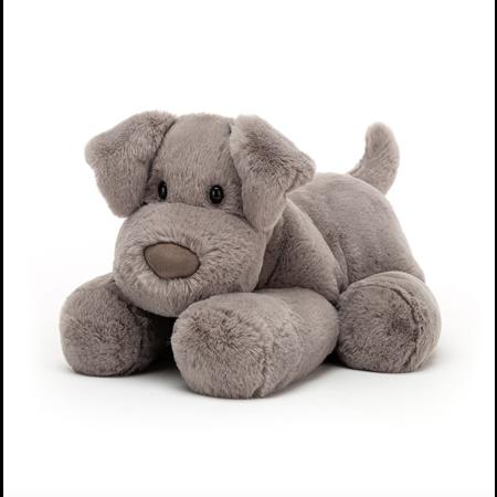 Jellycat Jellycat - Huggady Dog Large
