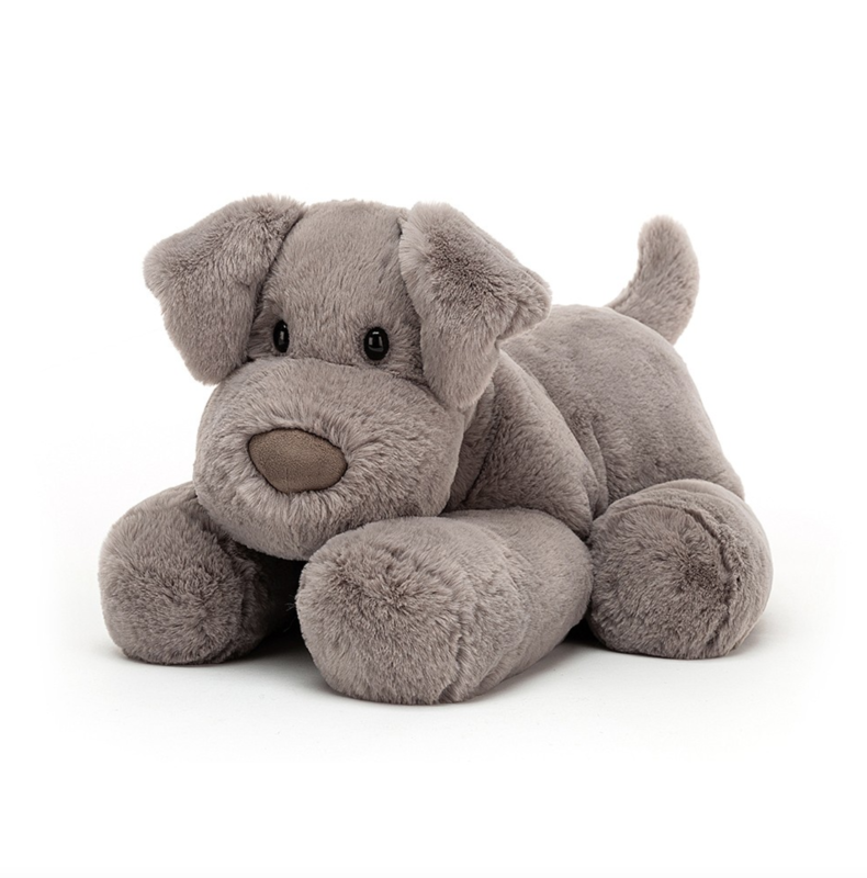 Jellycat Jellycat - Huggady Dog Large