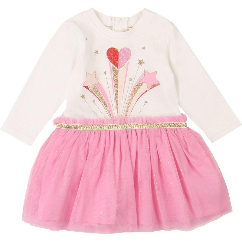 BIllieblush Billieblush - Dress