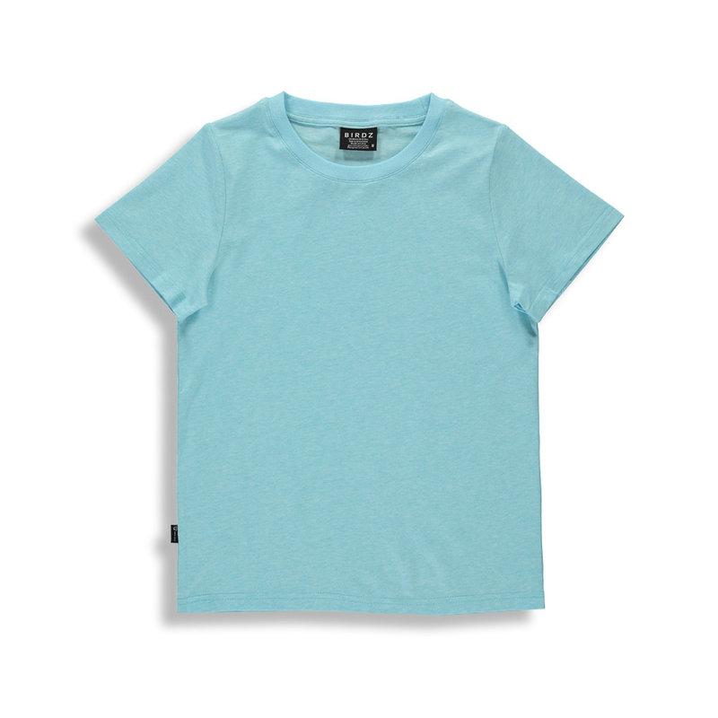Birdz Birdz - Tshirt Basic