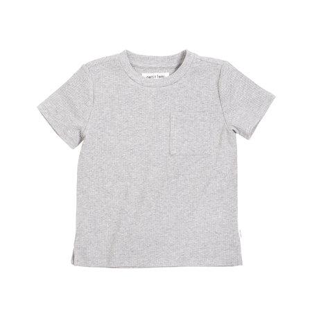 Petit lem Petit Lem -  Unisex Tshirt Knit