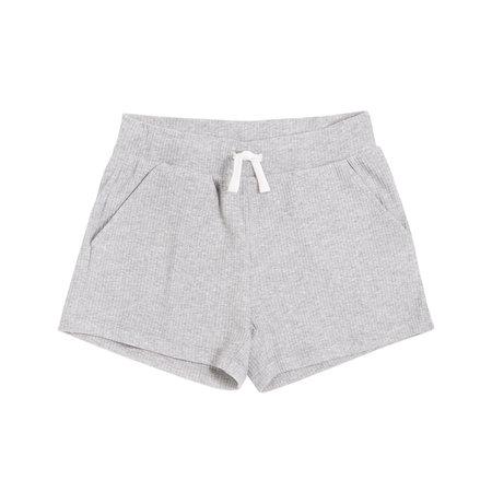 Petit lem Petit Lem - Short Knit