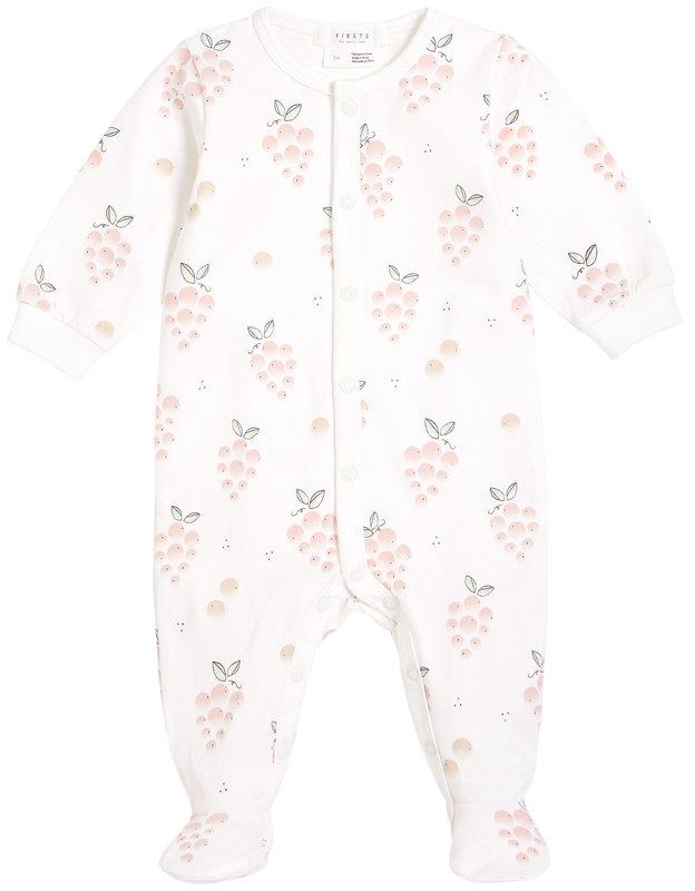 Petit lem Petit Lem - Pyjama Tricot