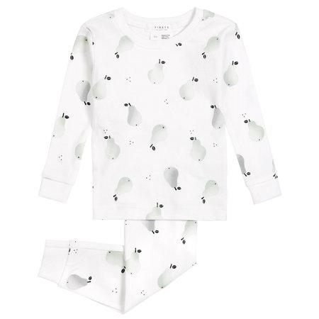 Petit lem Petit Lem - Ens. 2 pce Pyjama Tricot