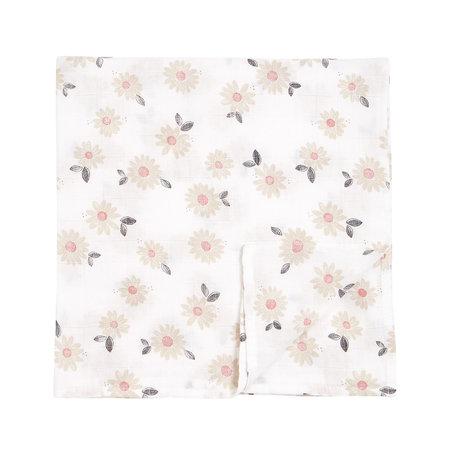 Petit lem Petit Lem - Woven Blanket