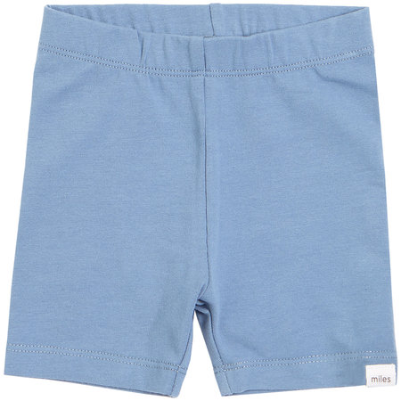 Miles baby Miles Baby - Bike Short Knit