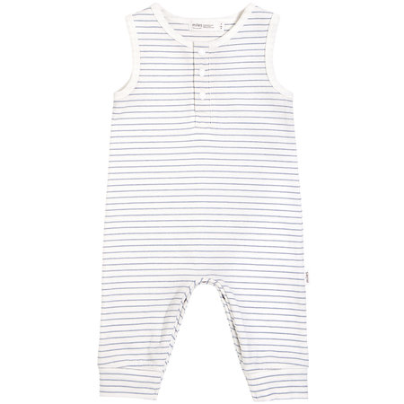 Miles baby Miles Baby - Tricot SM