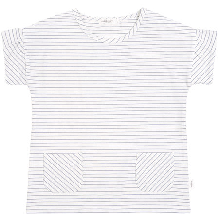 Miles baby Miles Baby - Tshirt Knit