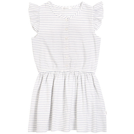 Miles baby Miles Baby - Dress Knit