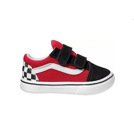 Vans Vans - Toddler ComfyCush Old Skool