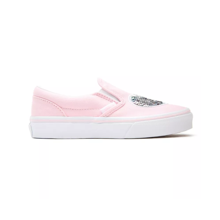 Vans Vans - Youth Classic Slip-On