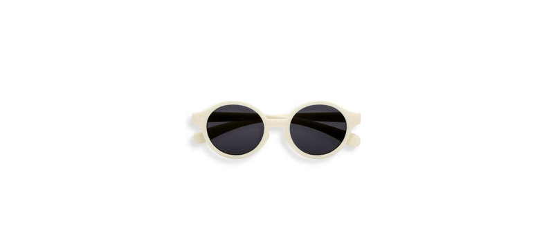 Izipizi Izipizi - Kids sunglasses