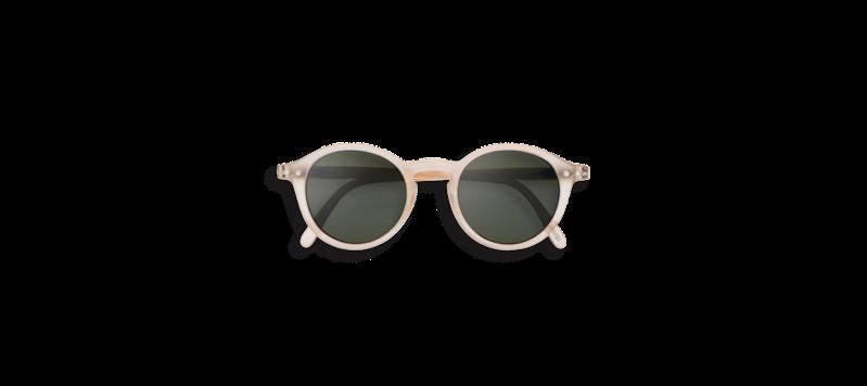 Izipizi Izipizi - Junior sunglasses