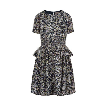 Creamie - Dress