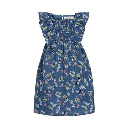 Creamie - Sweat dress