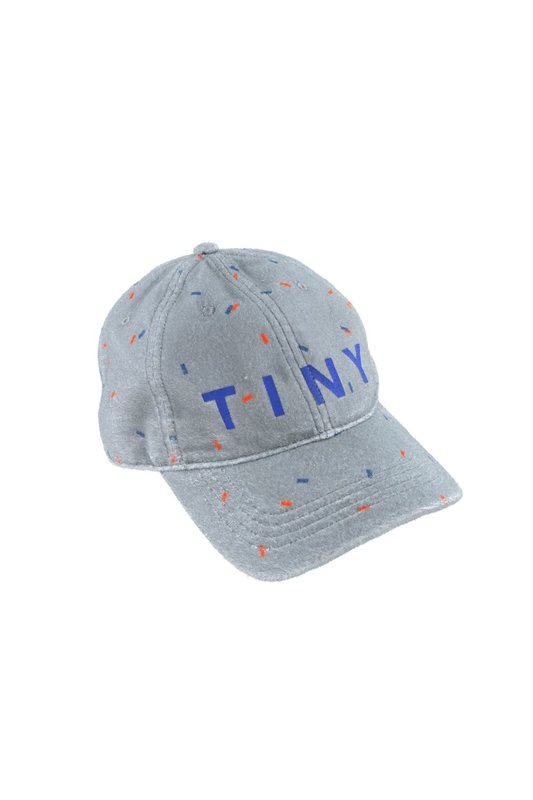 Tiny Cottons Tiny Cottons - Casquette