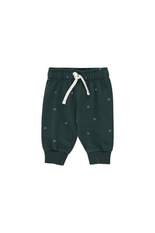 Tiny Cottons Tiny Cottons - Starfish baby sweatpant