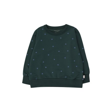 Tiny Cottons Tiny Cottons - Starfish sweatshirt