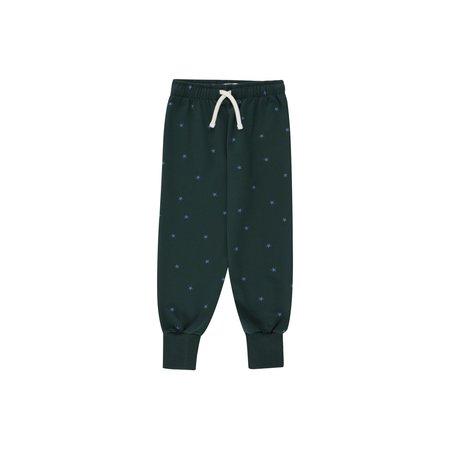 Tiny Cottons Tiny Cottons - Starfish sweatpants