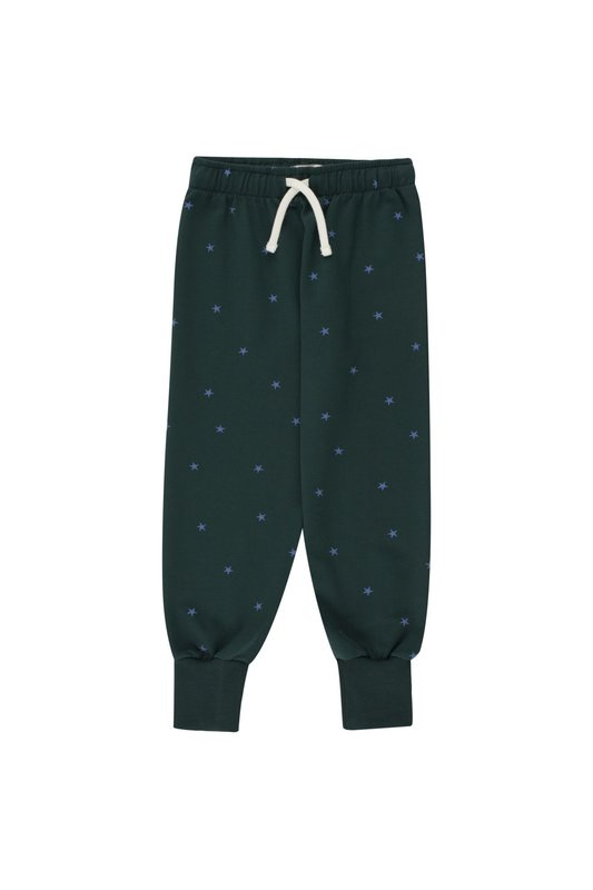 Tiny Cottons Tiny Cottons - Starfish sweatpants