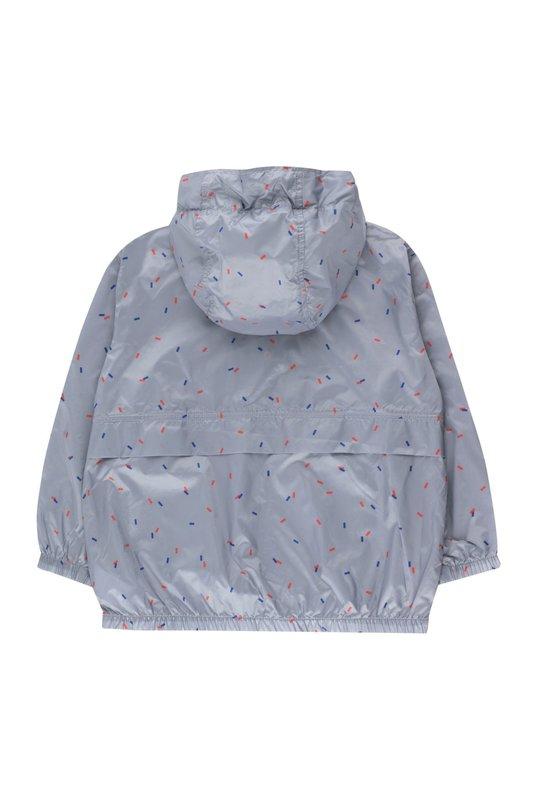 Tiny Cottons Tiny Cottons - Sticks pullover