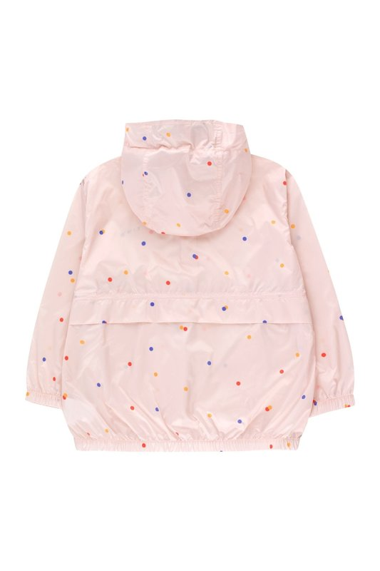 Tiny Cottons Tiny Cottons -Ice cream  pullover