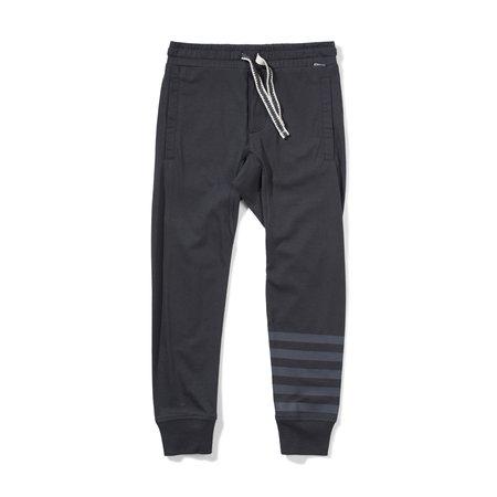 Munsterkids Munsterkids - Give Me five Pantalon