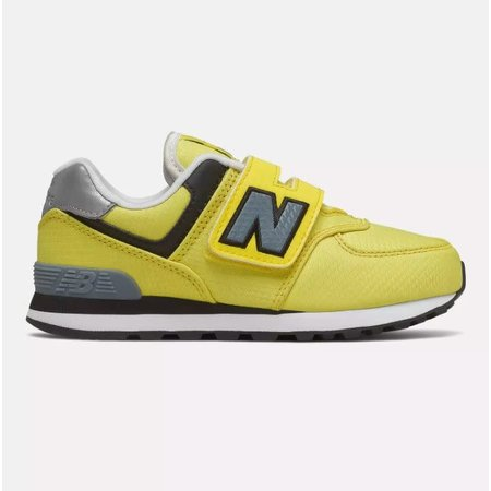 New Balance  - Kids 574 Windbreaker