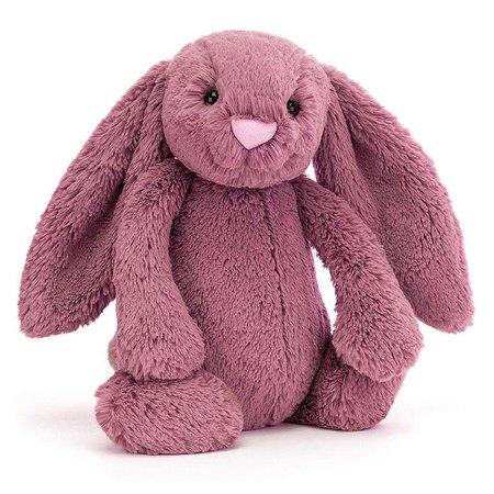 Jellycat Jellycat - Bashful Bunny small