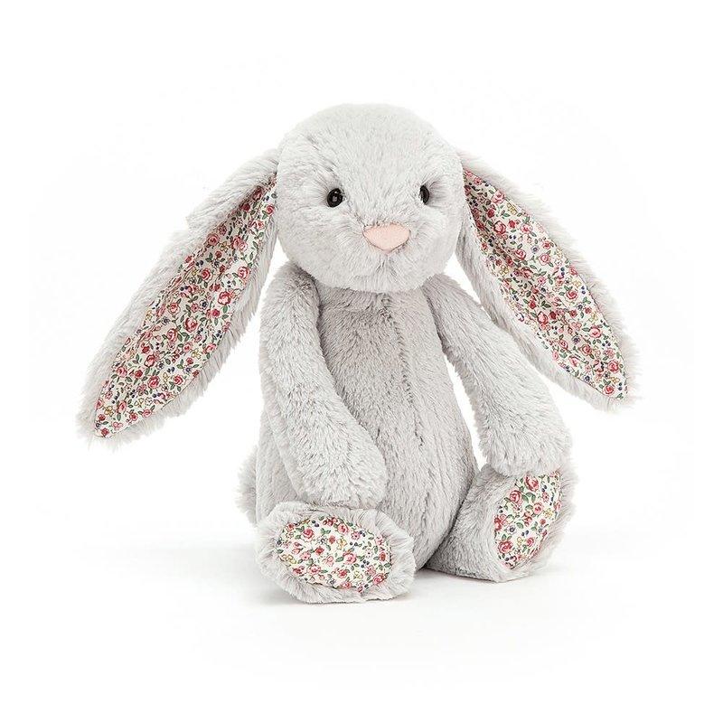 Jellycat Jellycat - Bunny medium